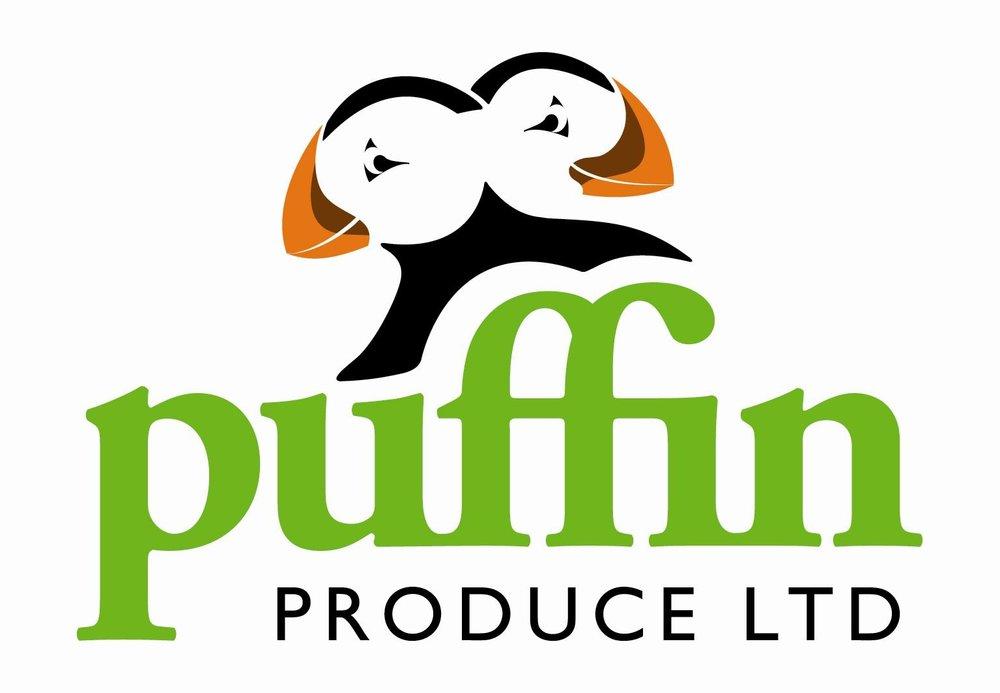 logo-puffinproduce.jpg