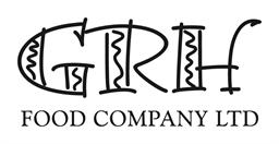 grh-logo.jpg
