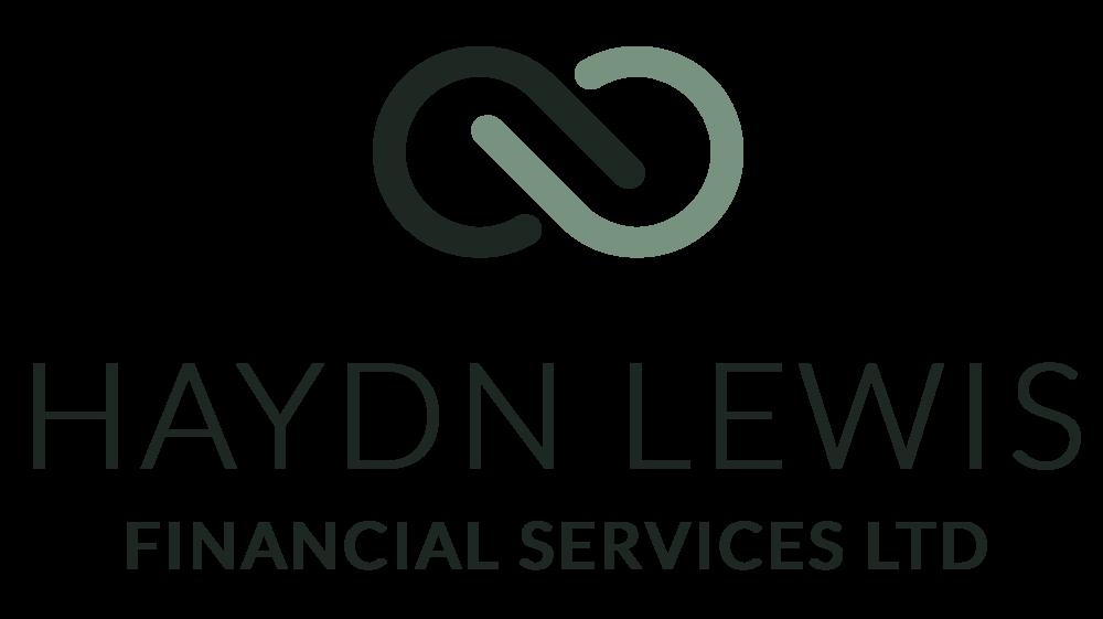 Haydn-Lewis-Logo-web1.png