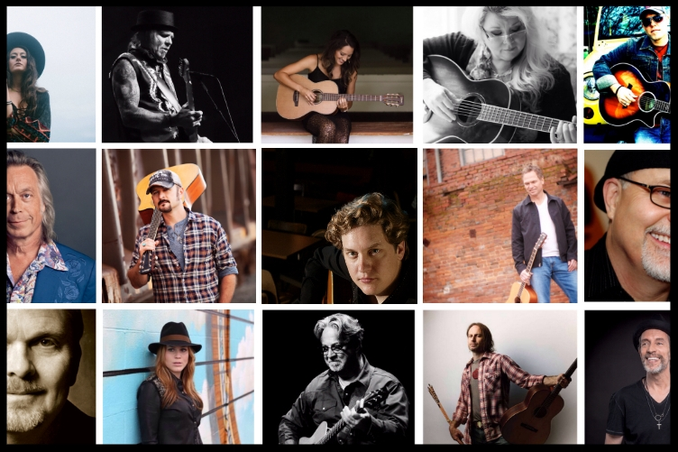 NEG Songwriters BANNER.jpg