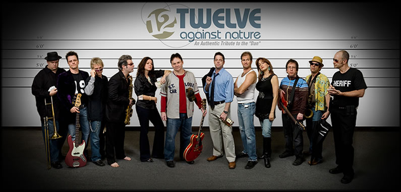 12againstnature(fullband).jpg