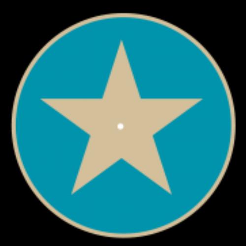 BSN_logo.png