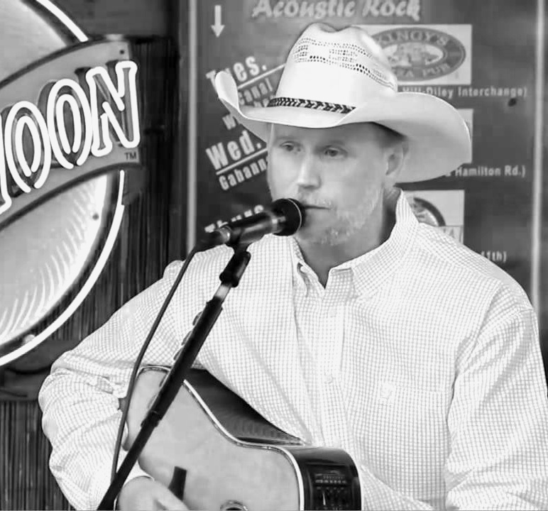 "Wynn Varble - ""Have You Forgotten"" – Daryl Worley""Waitin' On A Woman"" – Brad Paisley""A Little More Country Than That"" – Easton Corbin"