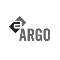 argo logo hc.jpg