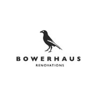 bowerhaus logo HC.jpg