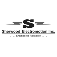 sherwood logo hc.jpg