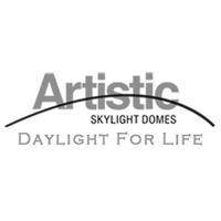 artistic skylight logo HC.jpg
