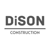 dison logo hc.jpg