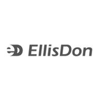 elisdon logo HC.jpg
