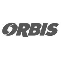 orbis logo HC.jpg