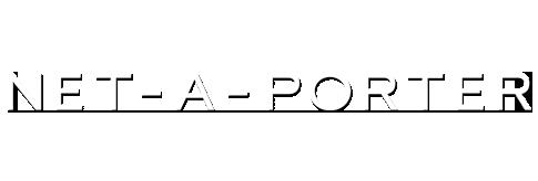 net a porter.png