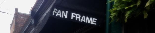 Fan Frame Photo.JPG