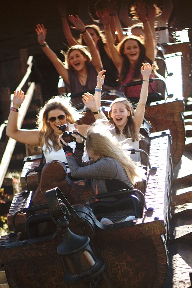 Melinda Photography on Mine Train.jpg