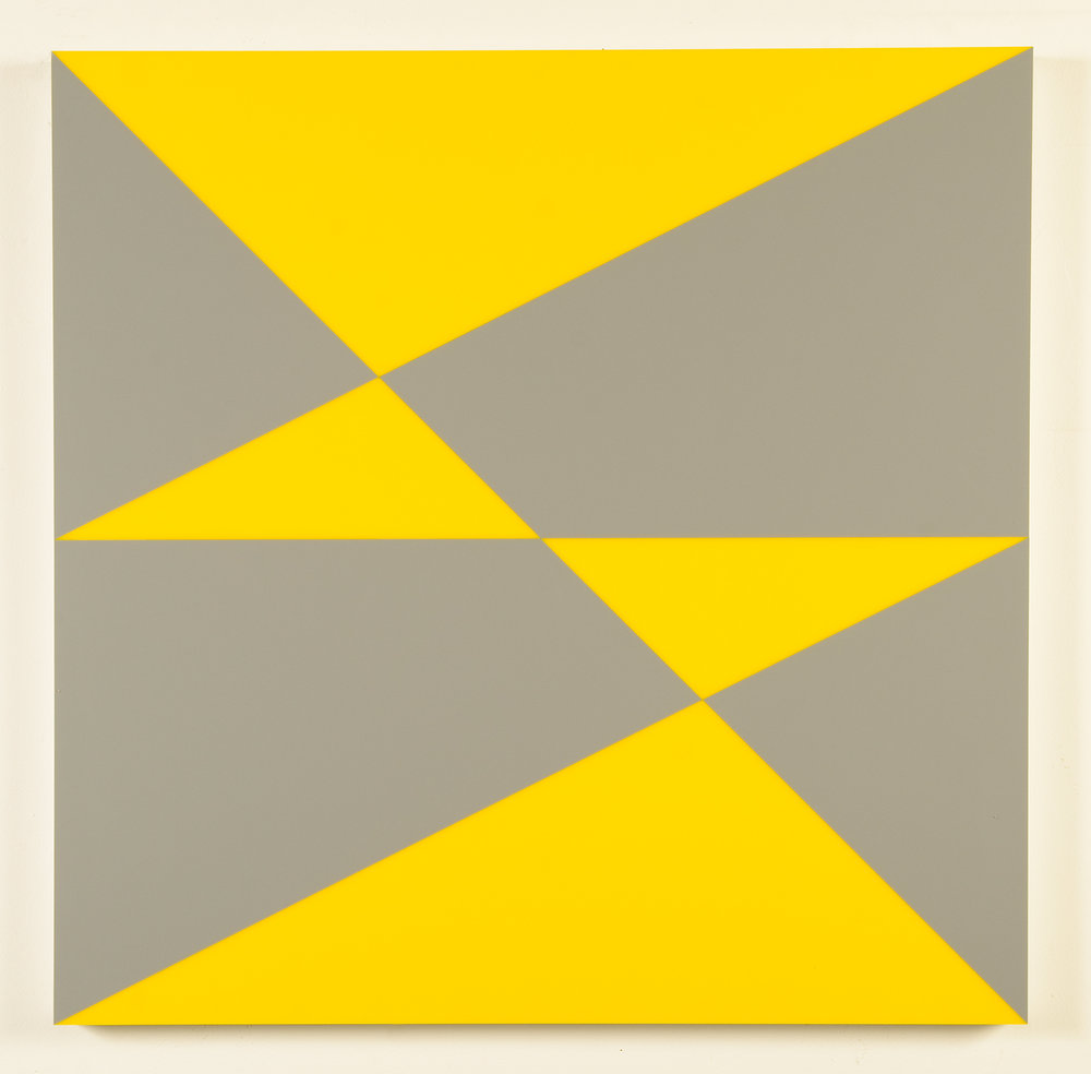 b_zink_yellow_gray_1.jpg