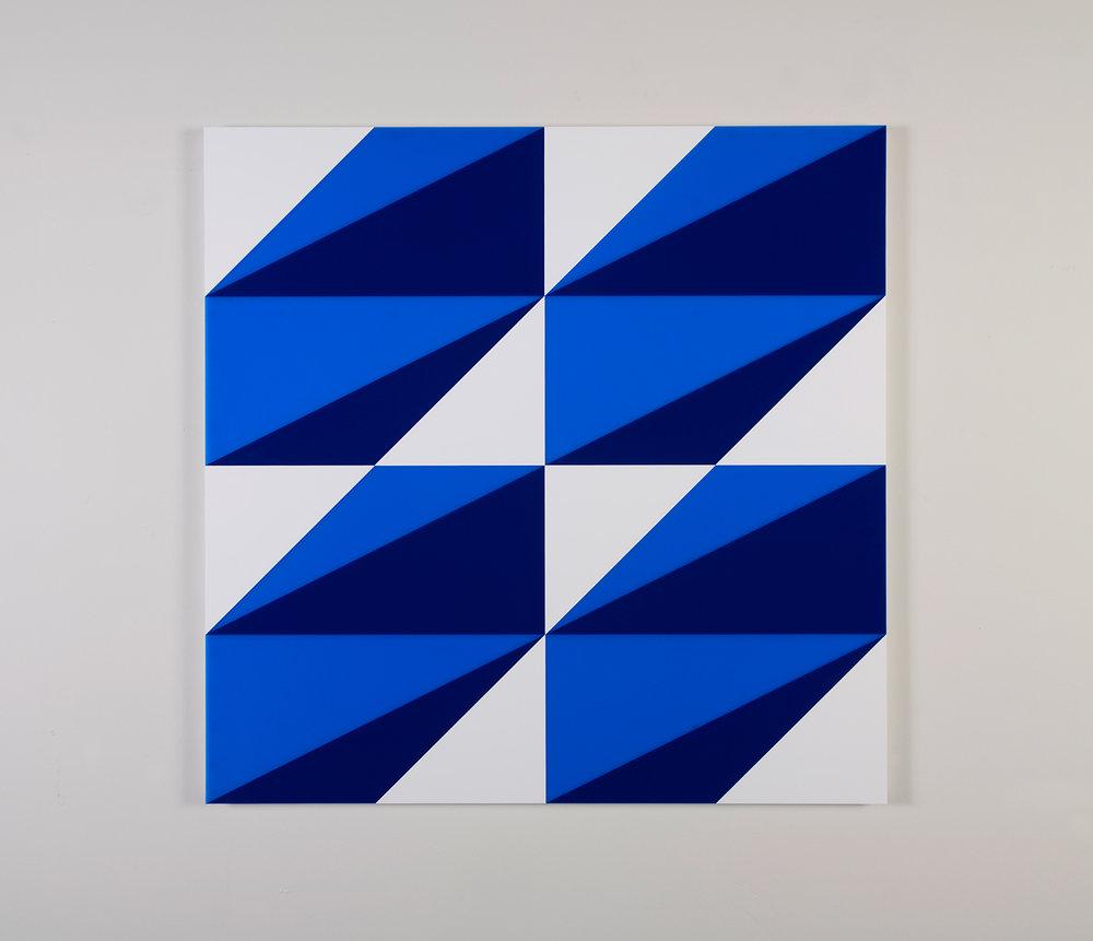BZ_blue_dkblue5125.jpg
