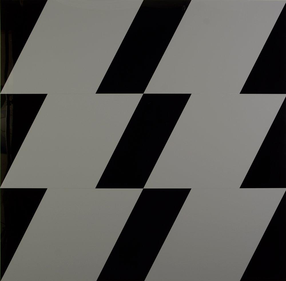 BZ_gray_black2.jpg