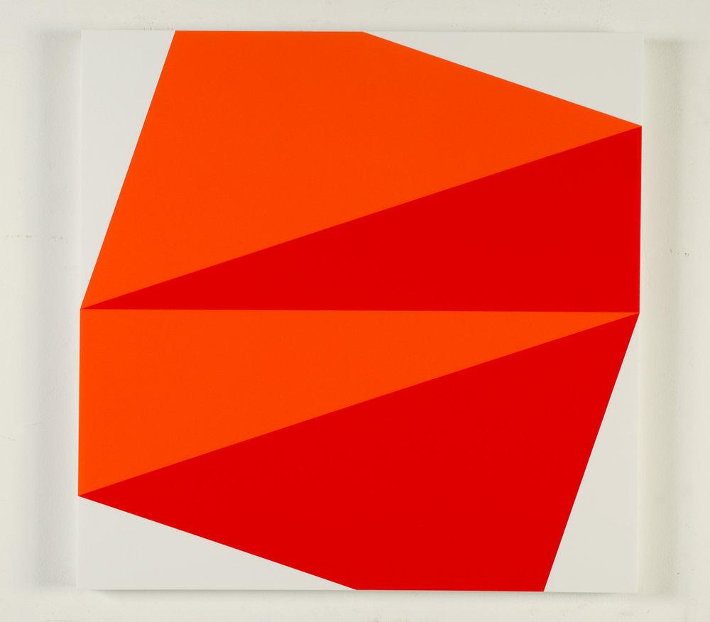 BZ_orange_red3982.jpg
