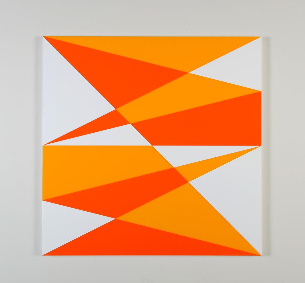 BZ5083red_orange.jpg