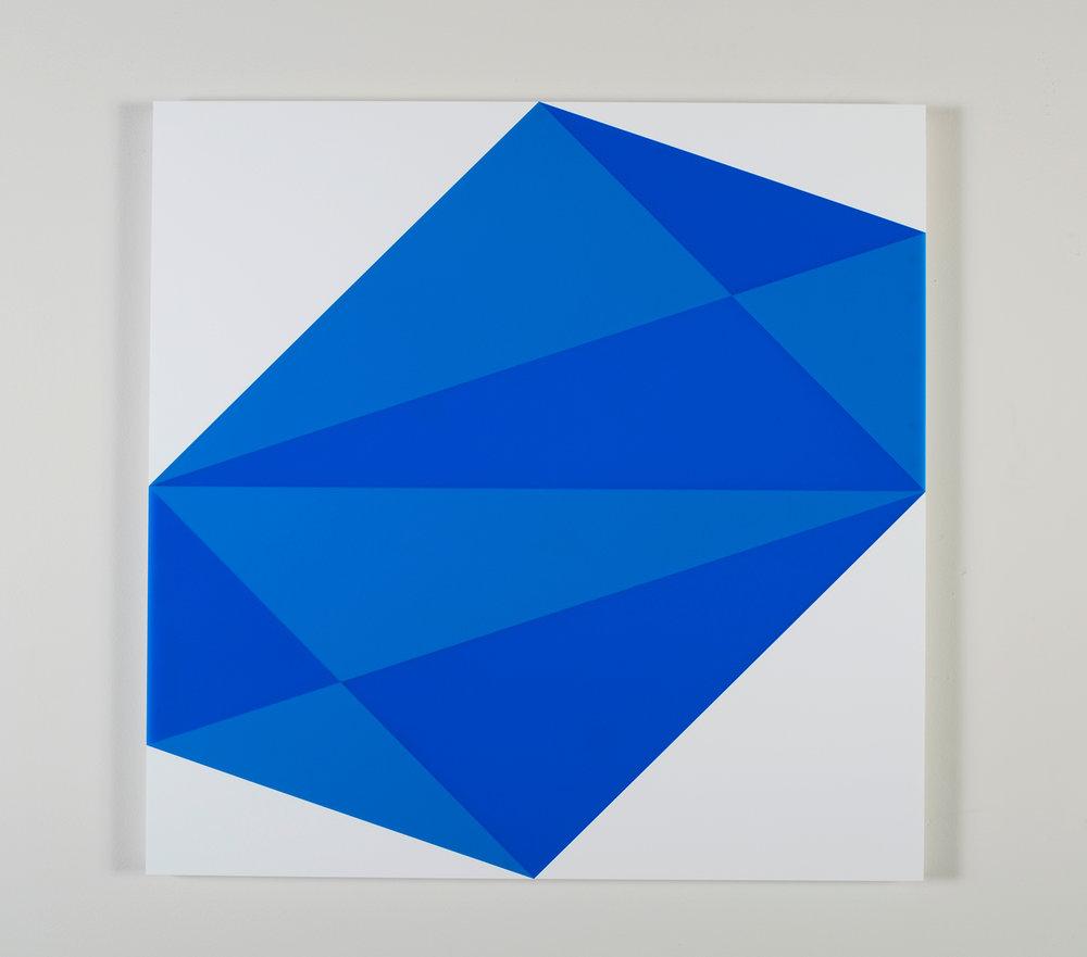 BZ5085blue_blue 2.jpg