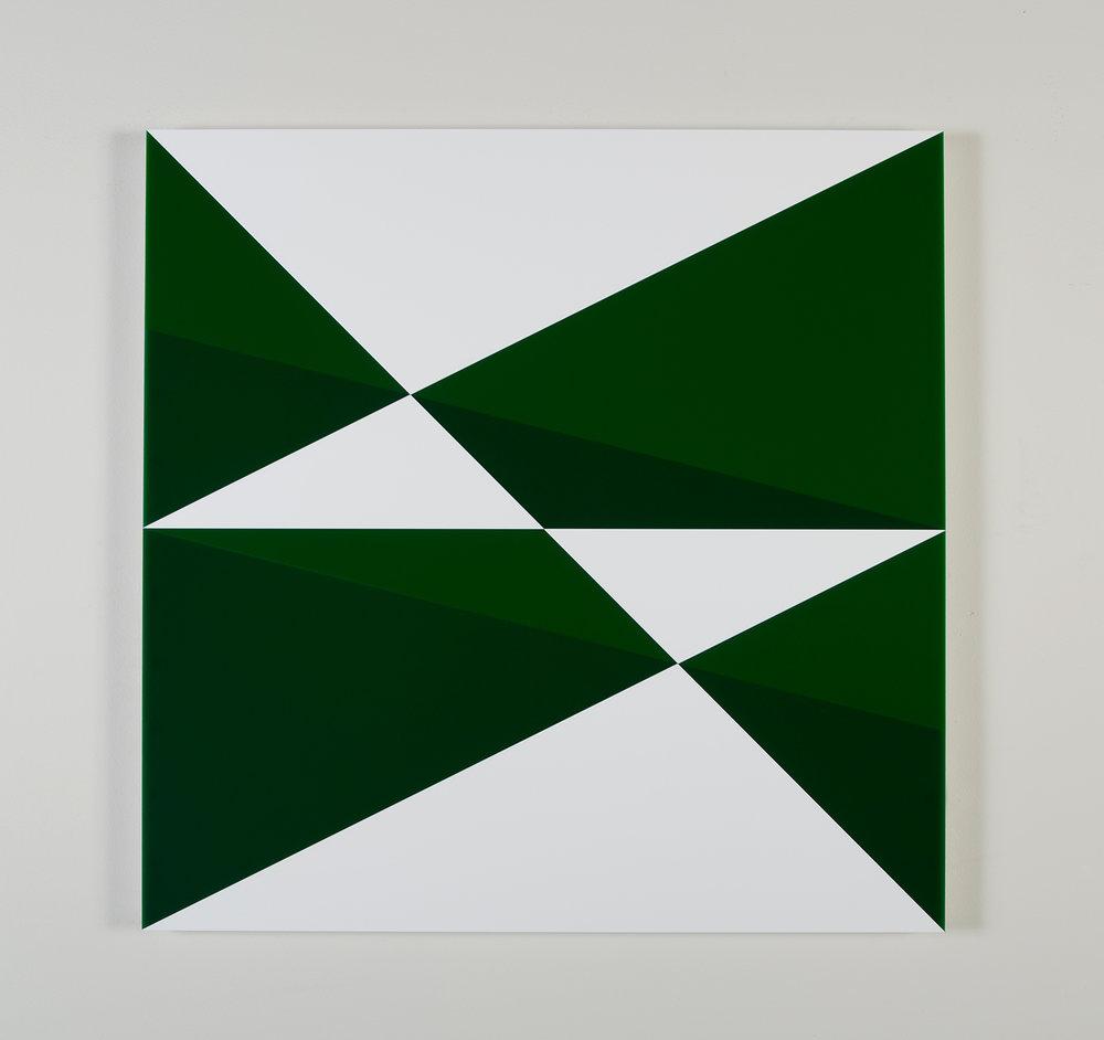 BZ5103green_green.jpg