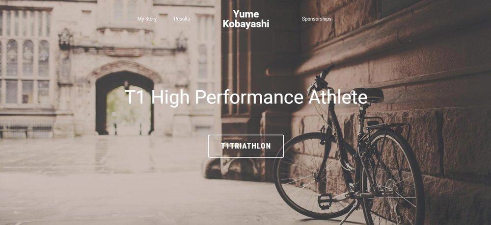 Yume Site