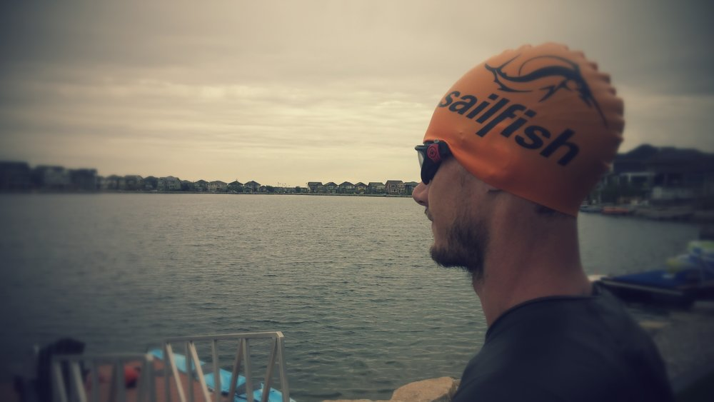 Cody Rowan mental preparation sport psychology