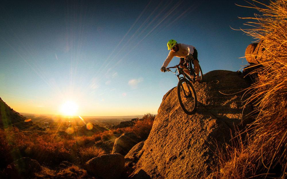Mountain-Bike-wallpaper-4.jpeg
