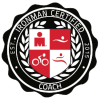 Certified_Coach_NEW_3 (2).png
