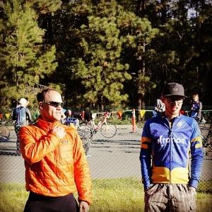 Wasa Triathlon Coaching