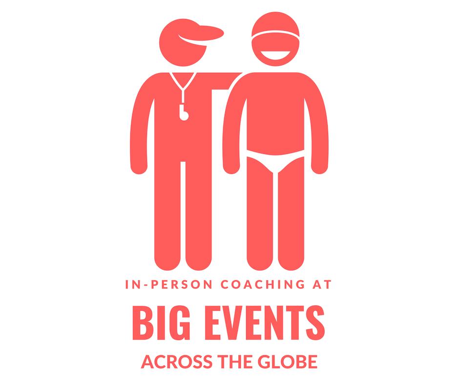 Big Events.png
