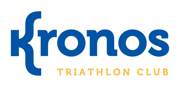 Kronos Triathlon Club Calgary