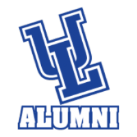 University of Lethbridge Alumni