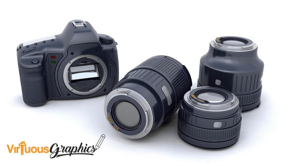 Camera Lenses.jpg