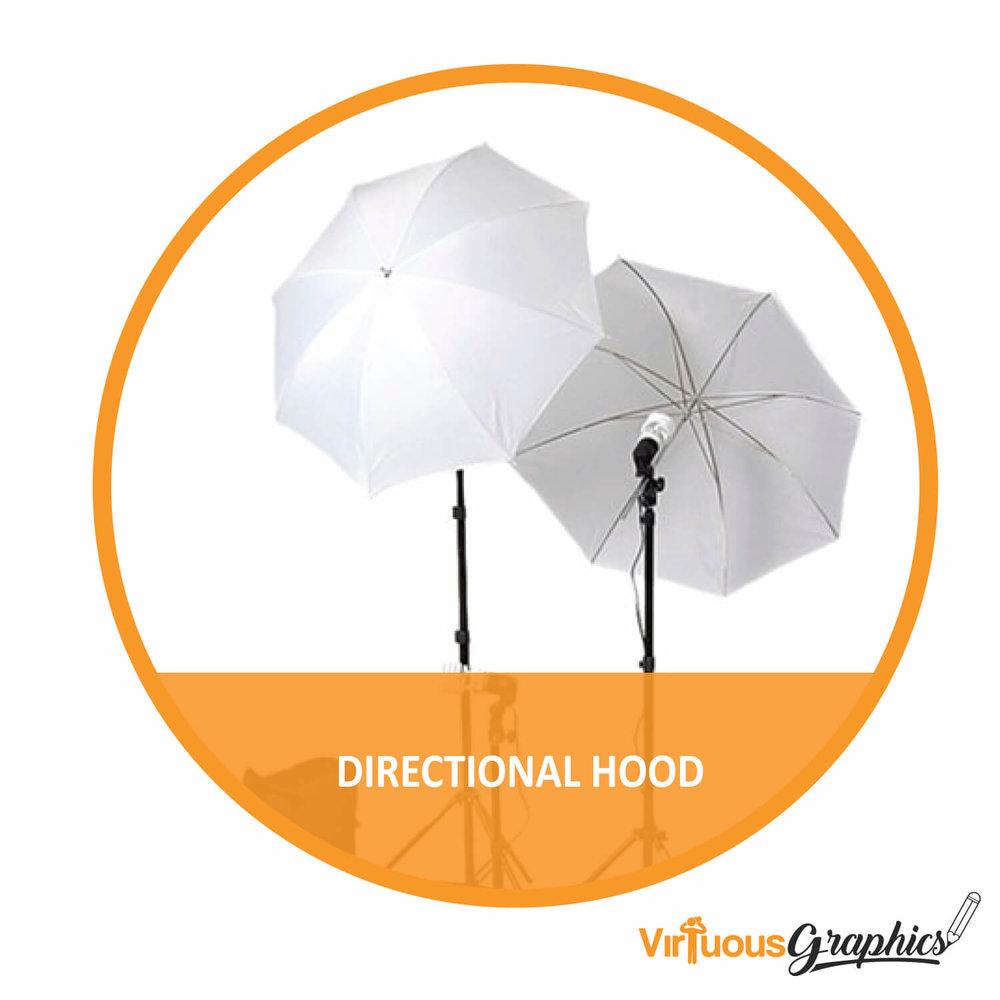 directional hood.jpg