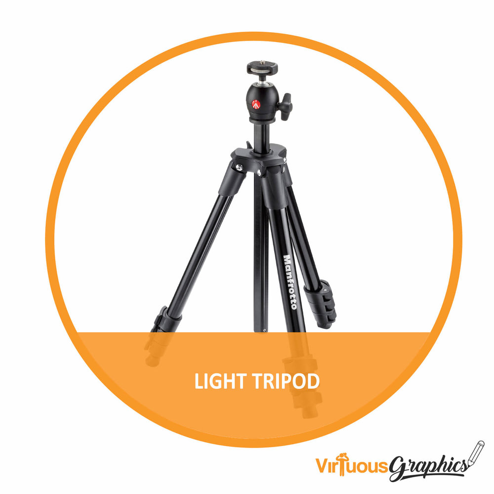 Light Tripod.jpg