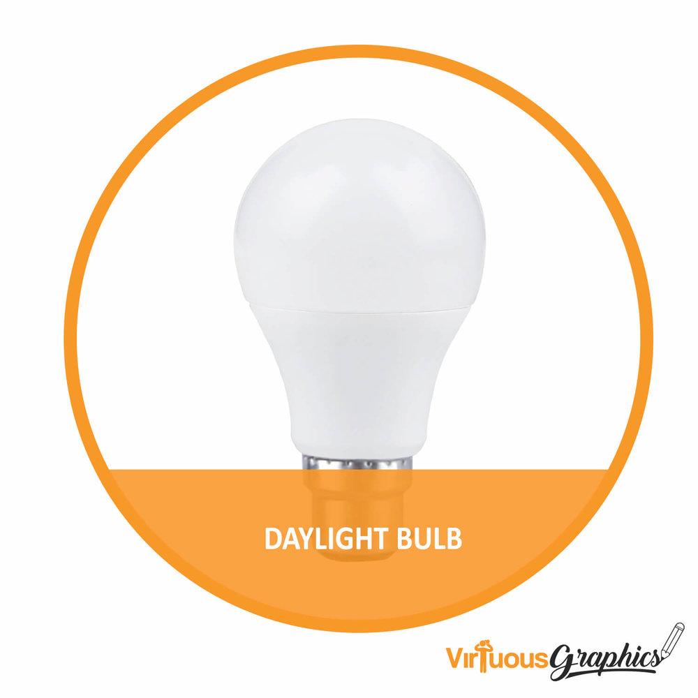 Daylight Bulb.jpg