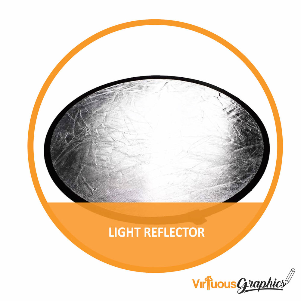 Light reflector.jpg