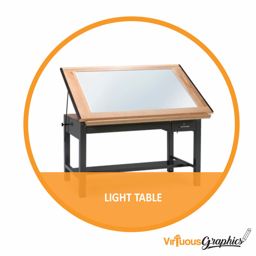 Light table.jpg