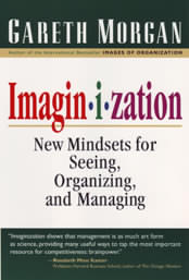 Imaginization