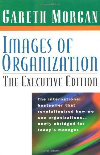 Executive Edition