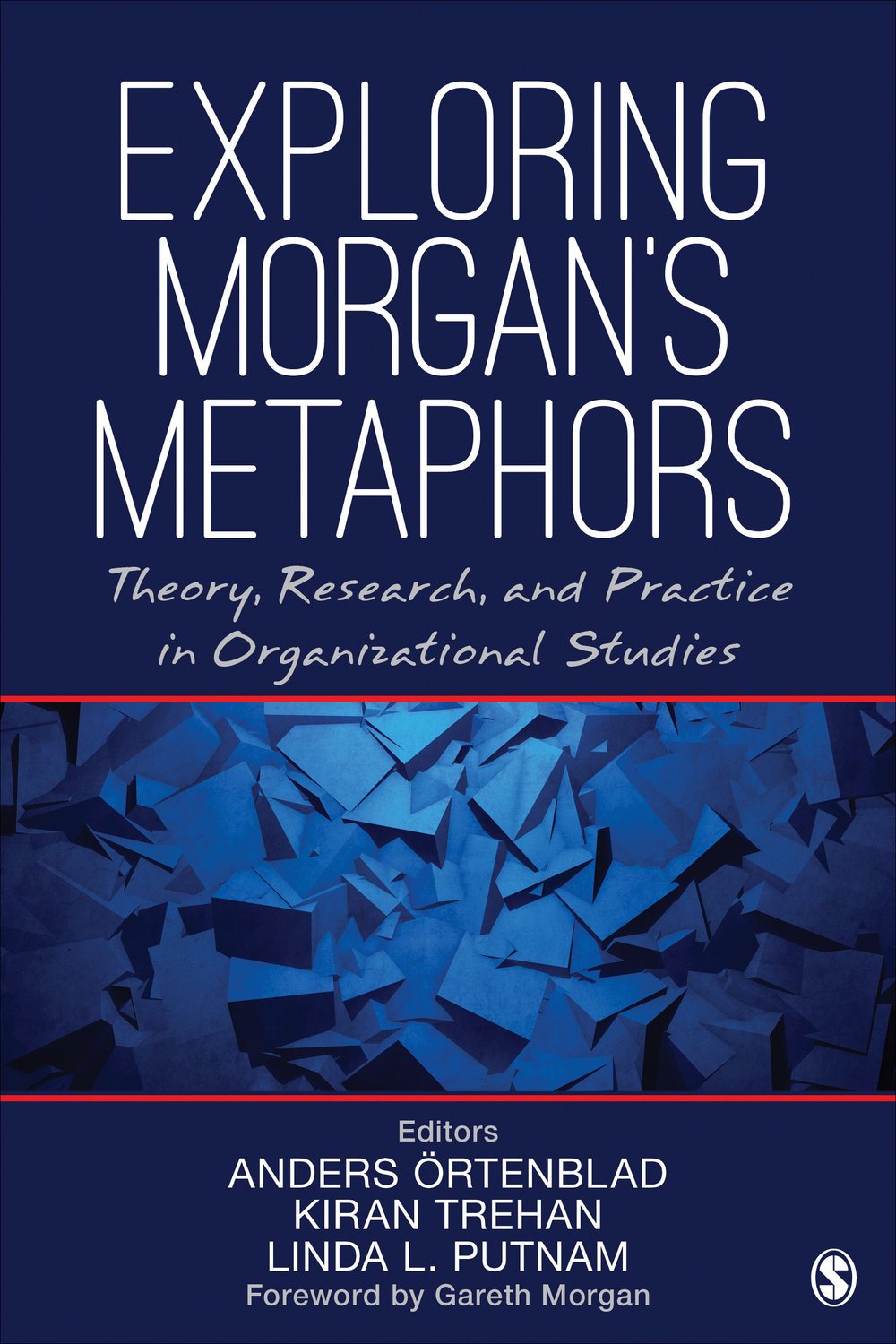 COVER EXPLORING MORGAN'S METAPHORS.jpg