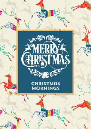 2017-raindear-image-Christmas-mornings.jpg