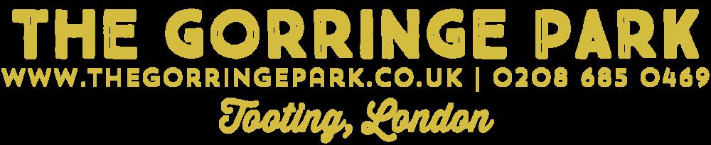 The Gorringe Gold.png