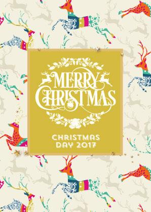 2017-raindear-image-Christmas-day.jpg