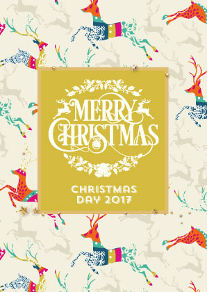2017-raindear-image-Christmas-day.jpg