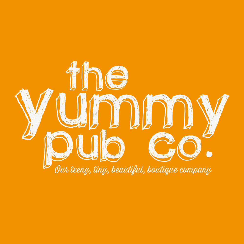 The Yummy Pub Co.
