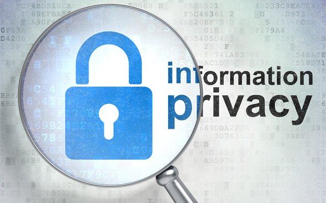 privacy policy yummy pub co