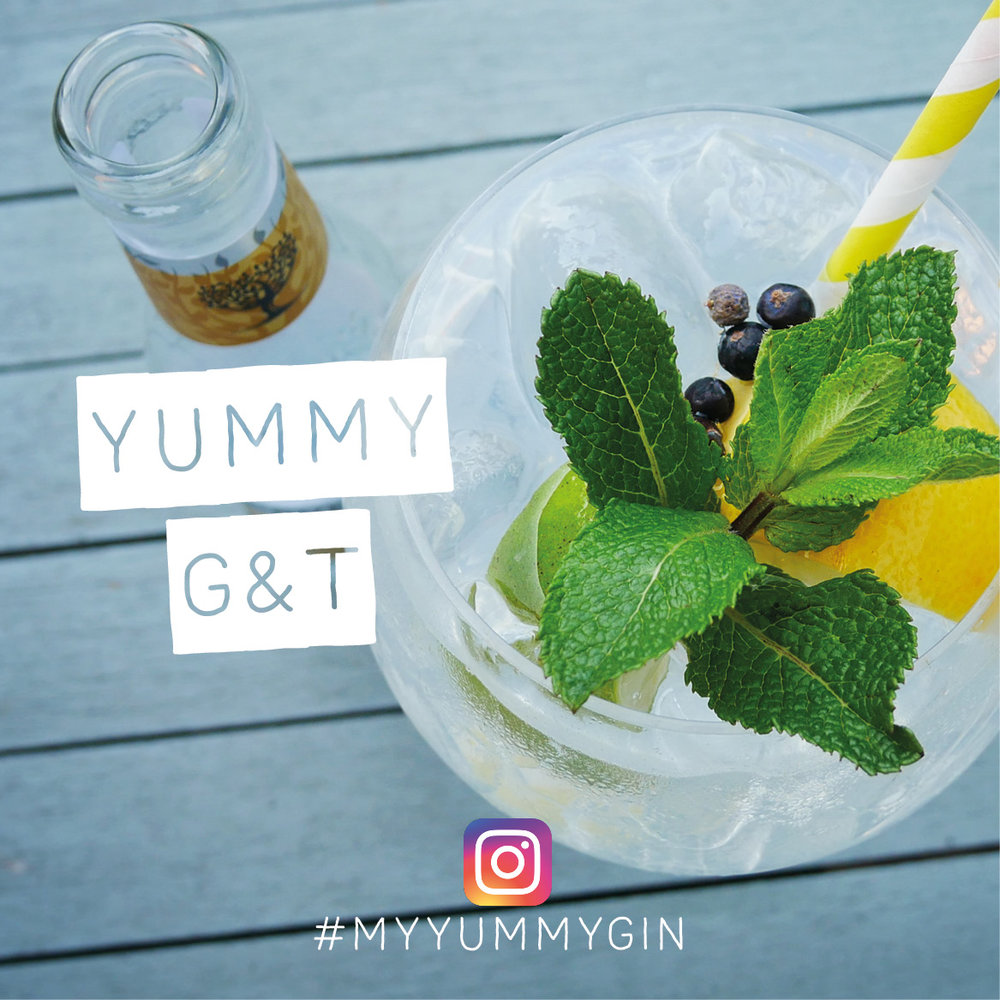 YSG Yummy 280by280 banner.jpg