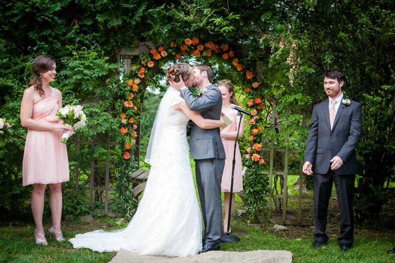 Peabody MA wedding Photographer