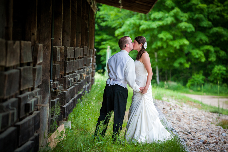 New Boston NH Wedding Photographer